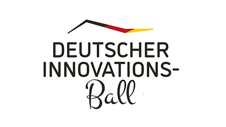 Deutscher Innovationsball