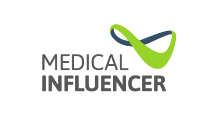 Medical Influencer